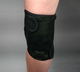 パワースポーター膝用(左右兼用)