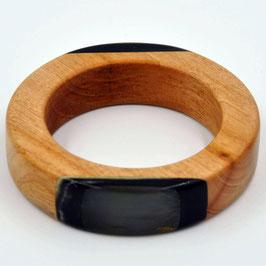 NEW Bracelet Farah