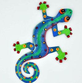 Gecko 02 S