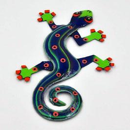Gecko 06 S