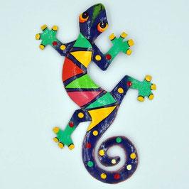 Gecko 04 S