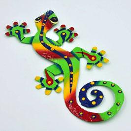 Gecko 07 S