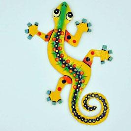 Gecko jaune (petit)
