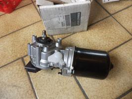 n°vt125 moteur essuie glace renault scenic 7701056003 53565202
