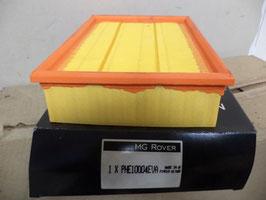 n°f88 filtre air rover 200 400 phe10004eva