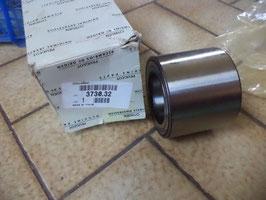 n°vch36 roulement roue ar citroen jumper boxer ducato 373032
