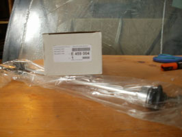 n°049 biellette barre stabilisatrice 205 gti visa 309 e459004