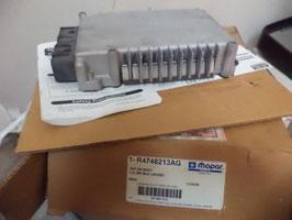 n°z45 calculateur moteur voyager 3.3 r4748213ag