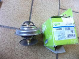 n°7ce137 thermostat eau peugeot 504 505 604 819839