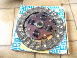 n°sa406 disque embrayage mazda mx3 323 b50616460a