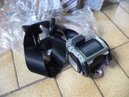 n°vt77 ceinture securite avg fiat grande punto 605236400