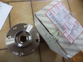 n°fv532 moyeu roue av brava seicento panda ypsilon 7672265