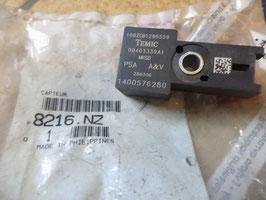 n°dr213 capteur accelerateur citroen c2 c3 c8 8216nz
