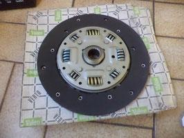 n°gd611 disque embrayage renault espace fuego r18 r20 r21 r25 r30 267429