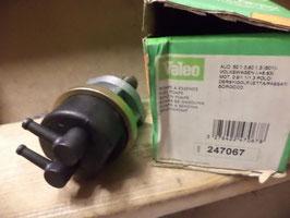 n°a113 pompe essence audi 80 polo scirocco 247067