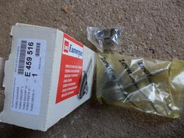 n°pc14 rotule suspension ford courrier escort fiesta e459516