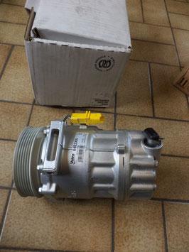 n°ca32 compresseur climatisation citroen c4  c4 picasso 6453XN