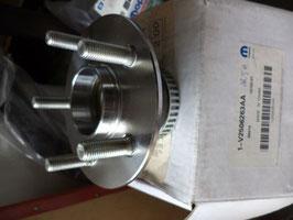 n°z104 moyeu roue sebring stratus v2506263aa