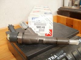 n°v59 injecteur citroen jumper xsara picasso c5 jumpy 1980h9