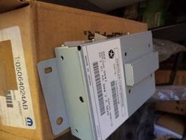 n°z209 module antenne radio 300c cherokee 5064024ab