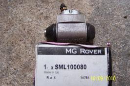 piston frein ar sml100080