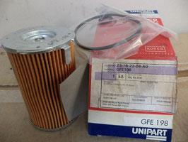 n°f113 filtre huile rover 800 v6 gfe198