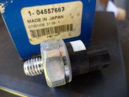 n°z344 capteur allumage pt cruiser sebring 4557667