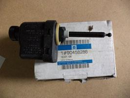 n°p220 moteur reglage phare opel omega A 90458286