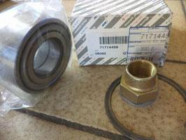 n°fv377 roulement roue mito nemo brava idea punto musa 71714459