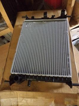 n°ma355 radiateur moteur ford focus 1132658