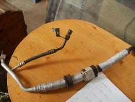 n°324 tuyau climatisation bmw e38 ref 64538370634