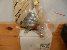 n°005 rotule suspension renault trafic e459520