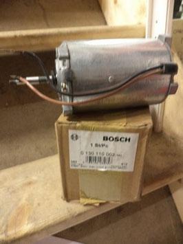 n°a129 moteur ventilateur moteur 24v 130110002
