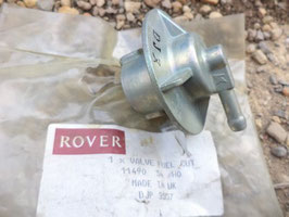 n°ar226 valve reservoir essence 200 400 djp3557