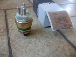 n°nc261 sonde radiateur mercedes c124 w463 550636
