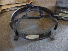 n°ar147 support ventilateur moteur mini bau5423