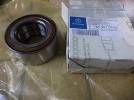 n°e175 roulement roue av mercedes w169 classe A 1699810006