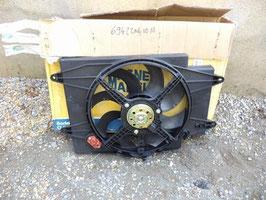 n°fv27 ventilateur moteur alfa 147 69422041010