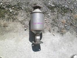 n°z11 catalyseur cherokee xj 52019480ah