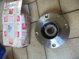 n°vch35 roulement roue ar citroen c2 c3 c3 pluriel 332664