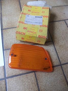n°gd299 cabochon clignotant avg porsche 928  1305621916000 bosch