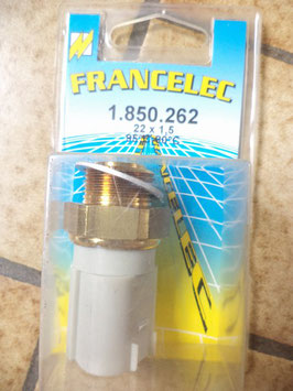 n°ce214 interrupteur ventilateur audi a3 1850262
