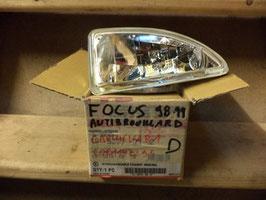 n°b14 antibrouillard avd ford focus 195315052b