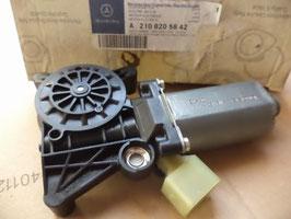 n°m187 moteur vitre w202 w210 2108205842