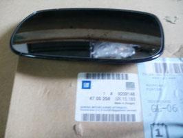 n°p165 glace retroviseur opel agila A 9209148