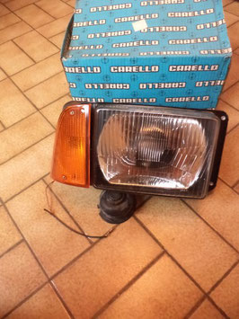 n°r254 phare avd  innocenti 90 120 CARELLO CE 53311151