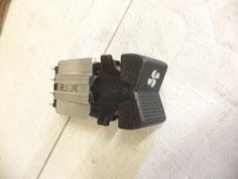 n°r115 interrupteur ventilation FSO polonez ape10