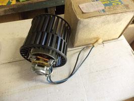 n°r120 moteur chauffage lada samara 210808101078