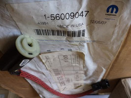 n°z646 contacteur neiman wrangler nitro 56009047