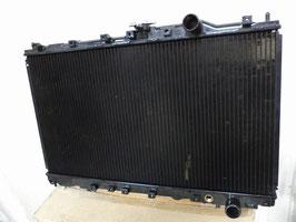 n°l144 radiateur moteur colt galant lancer mb660562